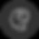 Iconas_Servicios_PyC_Mesa de trabajo 1 c