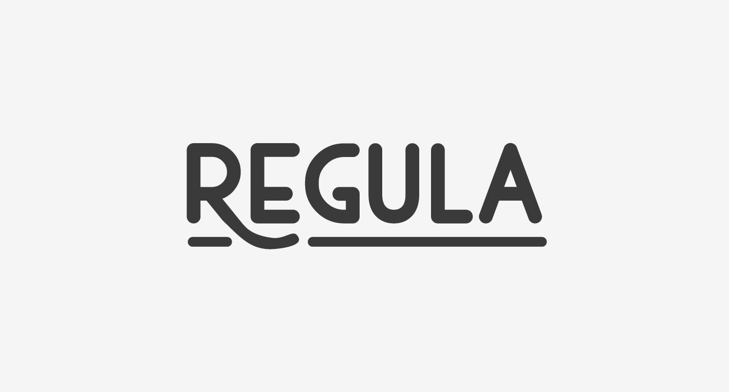Logo_Regula