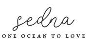 logo_modificat_la_S_Mesa de trabajo 1 co
