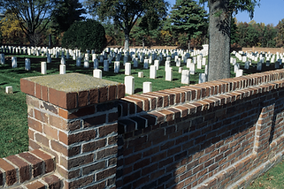 Cold-Harbor-Cemetery.png