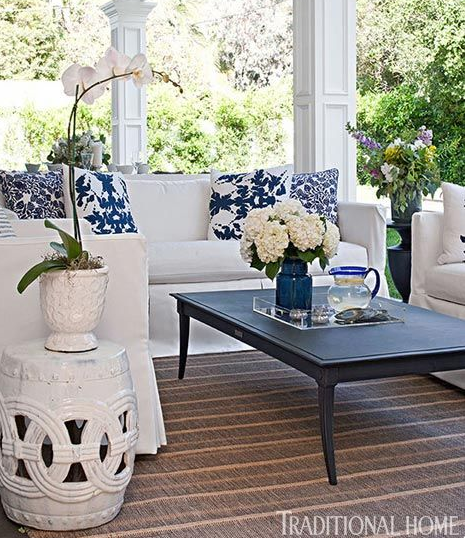 http://www.traditionalhome.com/design/beautiful-homes/home-bill-and-giuliana-rancic