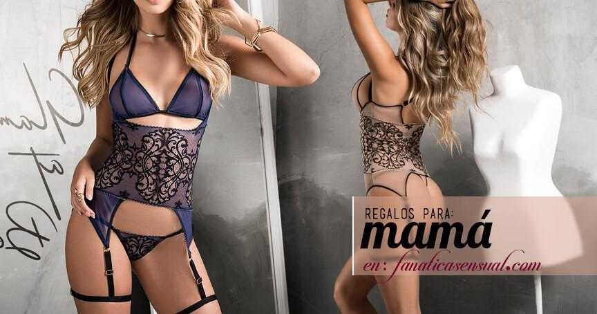 e66c6868ed Tienda Online para Mujeres · Fanaticasensual.com