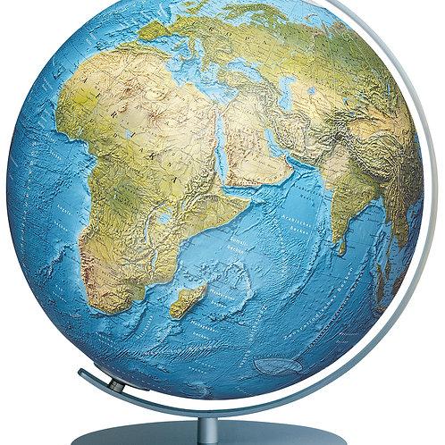 Globe Light : Duorama