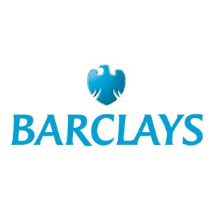 BARCLEYS