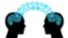 concept-brain-storming-knowledge-sharing