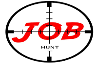 How to job hunt like a pro
