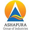 ashapura.png