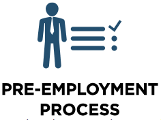 Pre- Employment Assessment [ the ultimate guide]