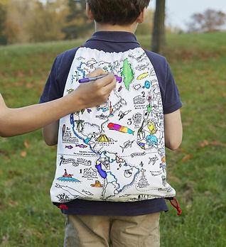 WM_backpack2.jpg