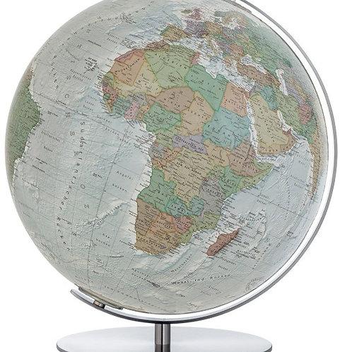 Globe Light : Duo Alba