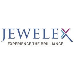JEWELEX