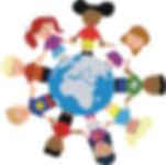 BehavioralProblemsInChildren_Logo.jpg