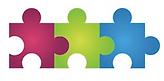 Logopädische Praxis Papiermühle Ittigen
