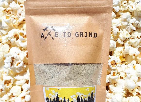 Dairy Free Ranch Popcorn Seasoning