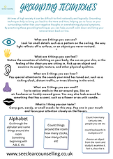 Grounding Techniques worksheet.png