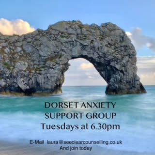 Dorset Anxiety Support Group