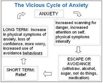 vicious cycle of anxiety.jpeg