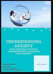 Understanding anxiety.jpg