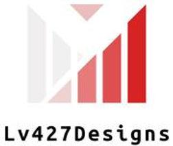 logo-lv427_180x.jpg