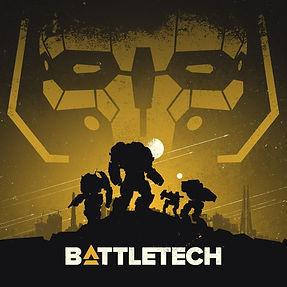 battletech-buttonjpg-7f2a0a.jpg