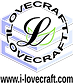 Lovecraft_LOGO.png