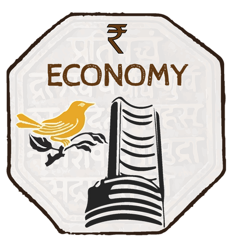economy logo-01.png