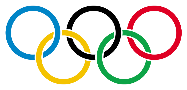 800px-Olympic_rings_with_transparent_rim
