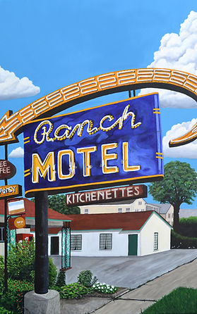 Ranch Motel-Jess Munro.jpg
