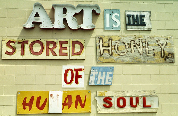 art is 2.jpg