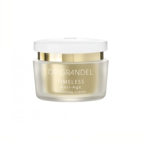 TL Balancing Cream 50 ml