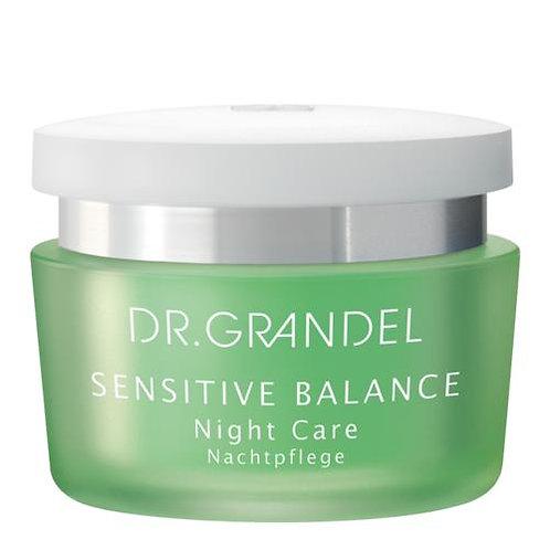 SB Night Care 50 ml