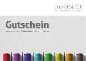 Gutschein_Modesicht_A6.jpg