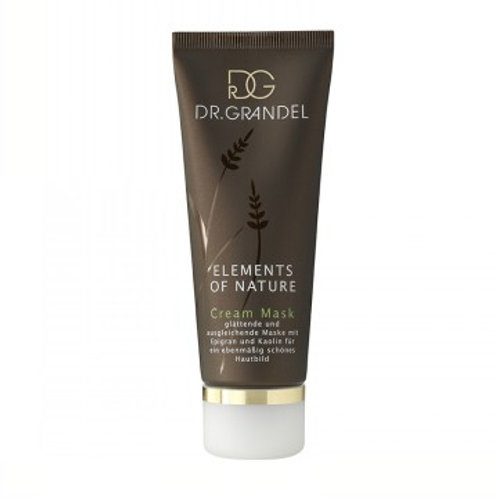EN Cream Mask 75 ml