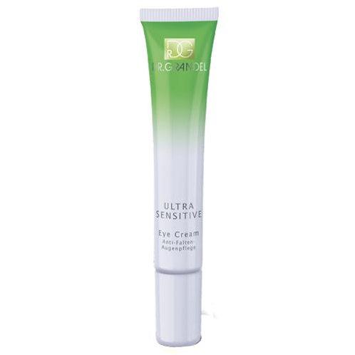 US Eye Cream 20 ml