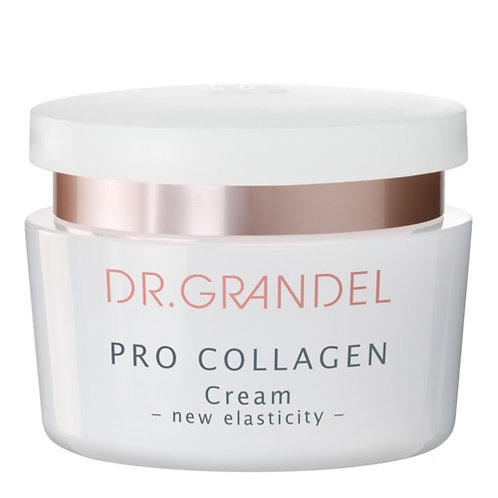CO Pro Collagen Cream 50 ml