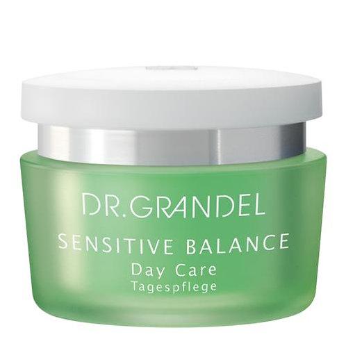 SB Day Care 50 ml