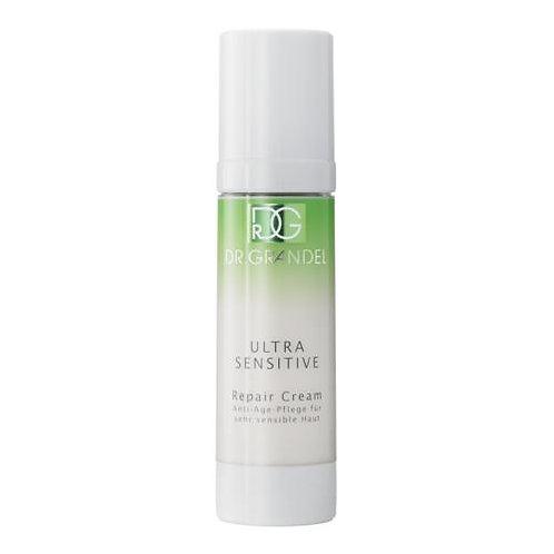 US Repair Cream 50 ml