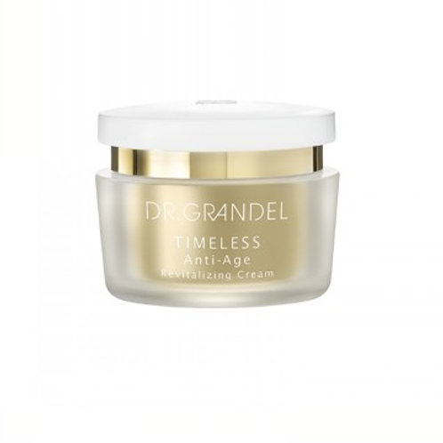 TL Revitalizing Cream 50 ml