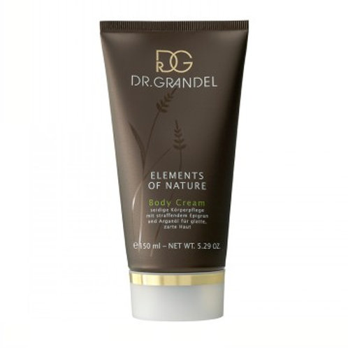 EN Body Cream 150 ml