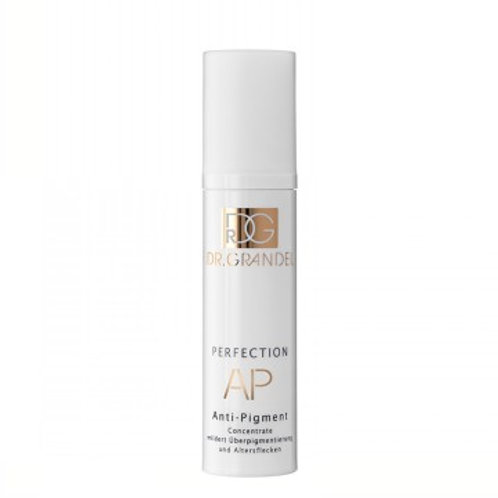 SP Perfection AP 50 ml