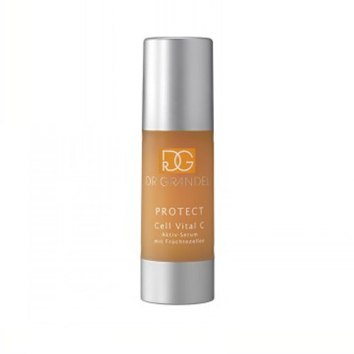 Protect Cell Vital C 30 ml