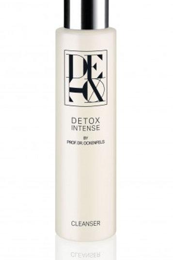 Detox Intense Cleanser 100 ml