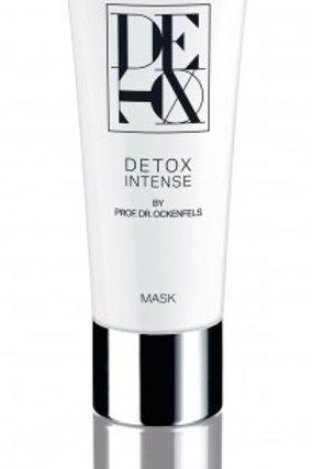 Detox Intense Mask 75 ml
