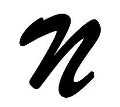 logo N MENOS MARGEN.jpg