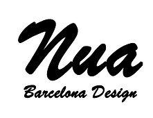 logo nua barcelona design.jpg