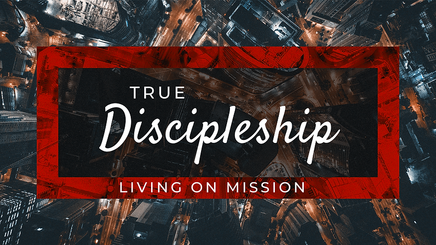 True Discipleship (Main).png