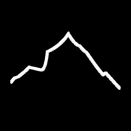 Summit Peak outline.png