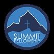 Summit Fellowship Logo (Sky Blue).png
