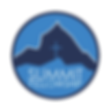 Summit Fellowship Logo (Sky Blue).png