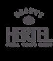 logo naming - cinza.png